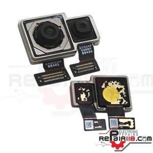 دوربین دوگانه شیائومی Redmi Note 7