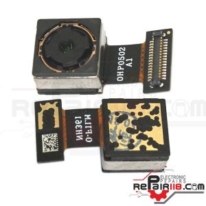 دوربین پشت شیائومی Redmi Note 5A
