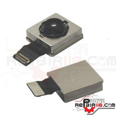 دوربین پشت آیفون ایکس آر iPhone XR