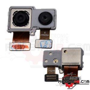 دوربین پشت گوشی هوآوی Honor 20 Lite