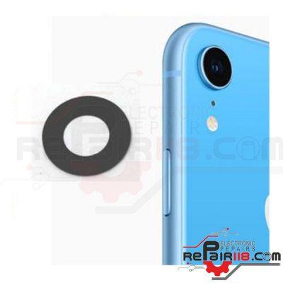 شیشه دوربین آیفون ایکس آر iPhone XR