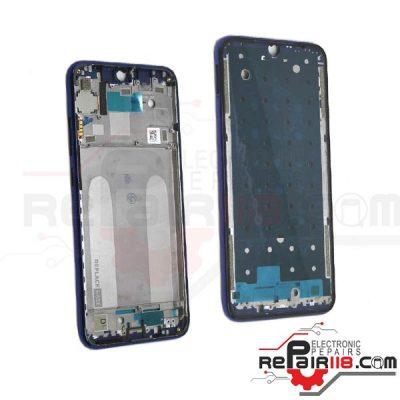 فریم وسط شیائومی Redmi Note 7