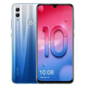 گوشی هوآوی Honor 10 Lite