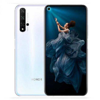 گوشی هوآوی Honor 20