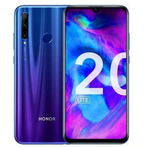 گوشی هوآوی Honor 20 lite