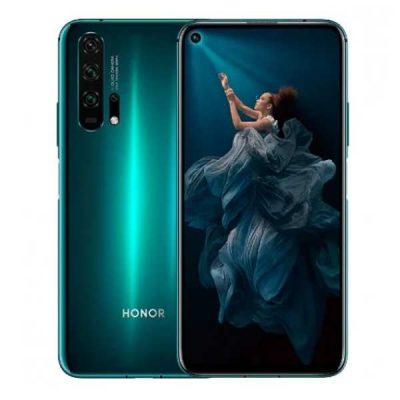 گوشی هوآوی Honor 20 Pro