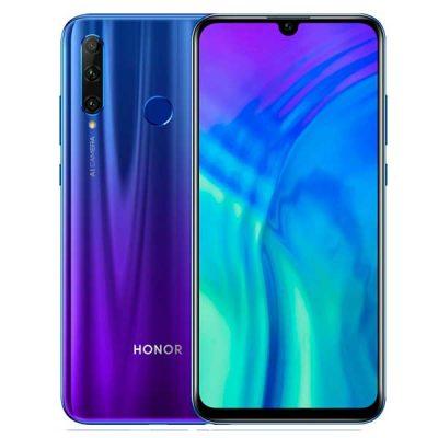 گوشی هوآوی Honor 20i