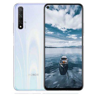گوشی هوآوی Honor 20S