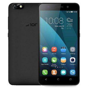 گوشی هواوی Honor 4X
