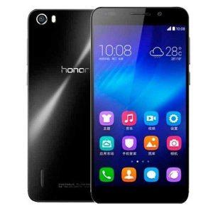 گوشی هواوی Honor 6