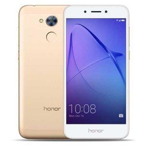 گوشی هواوی (Honor 6A (Pro