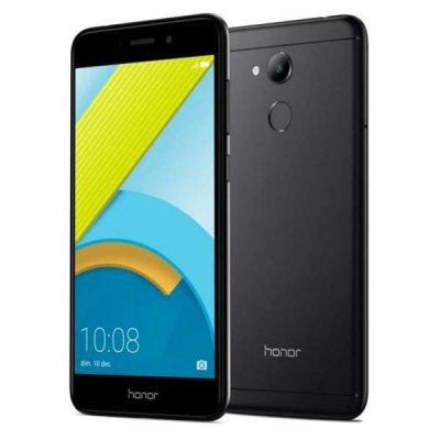 گوشی هواوی Honor 6C Pro