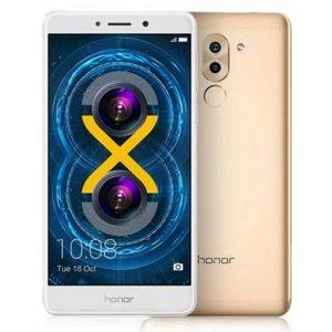 گوشی هواوی Honor 6X