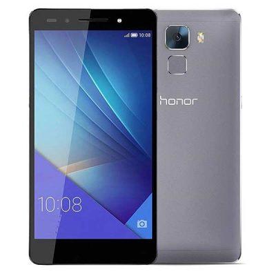 گوشی هواوی Honor 7