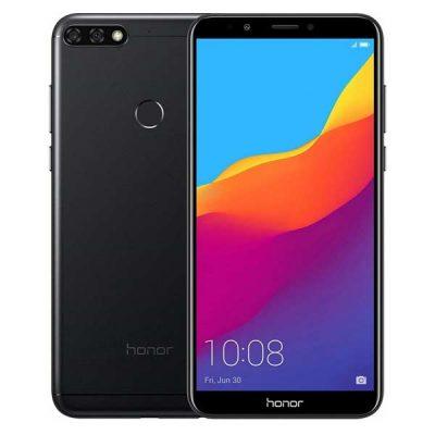 گوشی هواوی Honor 7C
