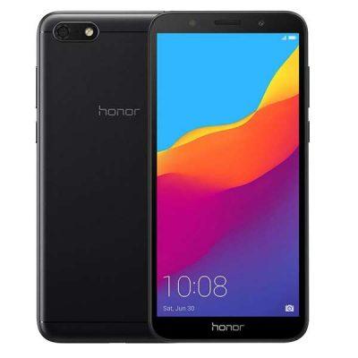 گوشی هواوی Honor 7s