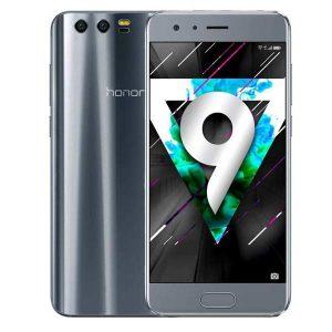 گوشی هواوی Honor 9