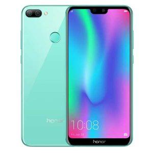 گوشی هواوی Honor 9N