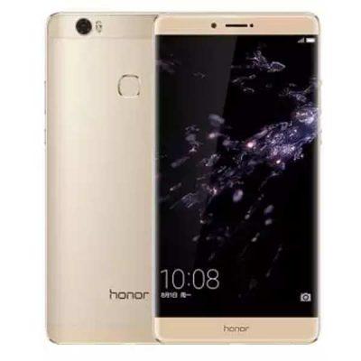 گوشی هوآوی Honor Note 8