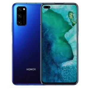 گوشی هوآوی Honor V30 Pro