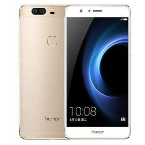 گوشی هواوی Honor V8