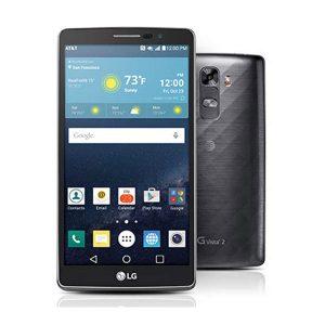 گوشی ال جی G Vista 2