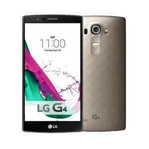 گوشی ال جی G4 Beat
