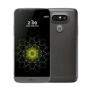گوشی ال جی G5 SE