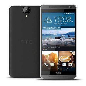 گوشی اچ تی سی One E9 Plus