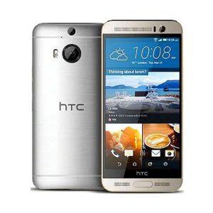 گوشی اچ تی سی One M9 Plus