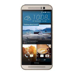 گوشی اچ تی سی One M9 Prime