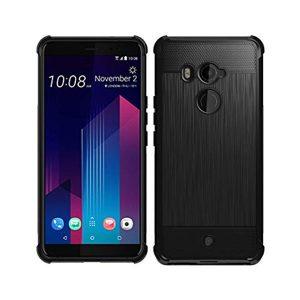 گوشی اچ تی سی U11 Plus