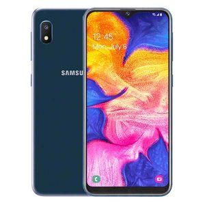گوشی سامسونگ Galaxy A10e