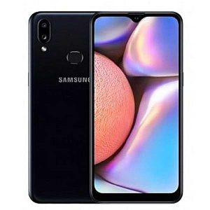 گوشی سامسونگ Galaxy A10s