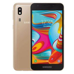گوشی سامسونگ Galaxy A2 Core