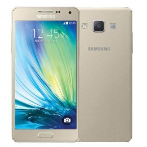 گوشی سامسونگ Galaxy A5 A500