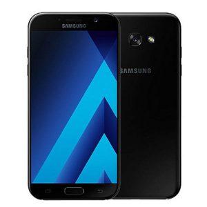 گوشی سامسونگ Galaxy A5 A520