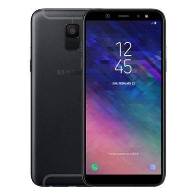 گوشی سامسونگ Galaxy A6