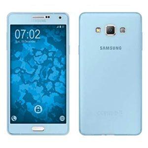 گوشی سامسونگ Galaxy A7 A700