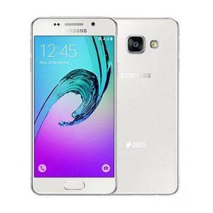 گوشی سامسونگ Galaxy A7 A710