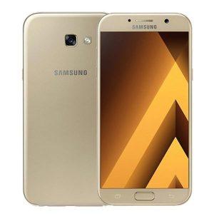 گوشی سامسونگ Galaxy A7 A720