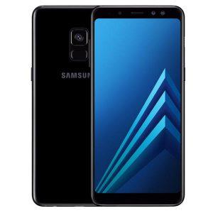 گوشی سامسونگ Galaxy A8 A530