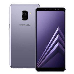 گوشی سامسونگ Galaxy A8 Plus A730