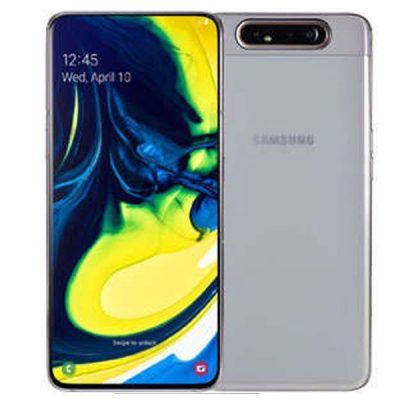 گوشی سامسونگ Galaxy A80