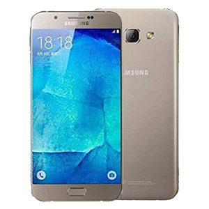 گوشی سامسونگ Galaxy A8 A800