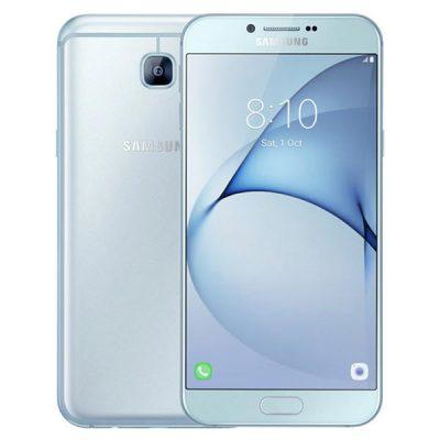 گوشی سامسونگ Galaxy A8 A810
