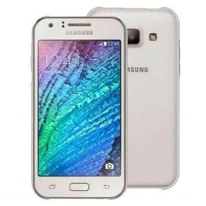 گوشی سامسونگ (Galaxy J1 Mini prime (J106