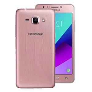 گوشی سامسونگ Galaxy J2 Prime