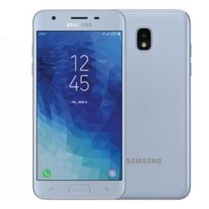 گوشی سامسونگ Galaxy J3 2018
