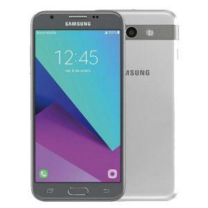 گوشی سامسونگ Galaxy J3 Emerge